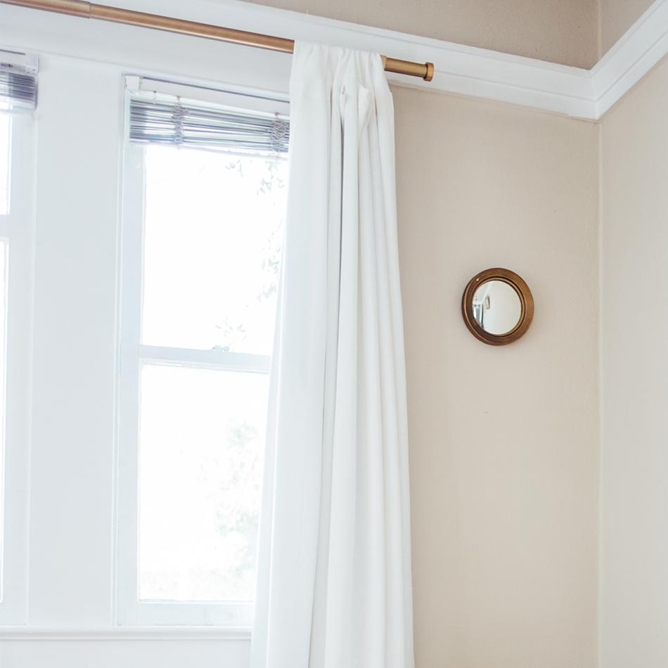 Servicios lat n y bronce - Accesorios para cortinas ...